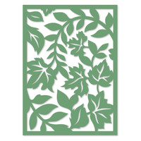 Simply Defined Harvest Your Blessings Collection - Gathering Leaves
