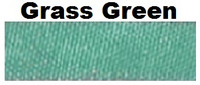 Seam Binding Ribbon (5 Yards) - Grass Green