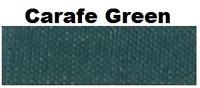 Seam Binding Ribbon (5 Yards) - Carafe Green
