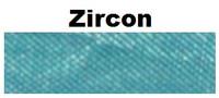 Seam Binding Ribbon (5 Yards) - Zircon