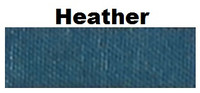Seam Binding Ribbon (5 Yards) - Heather