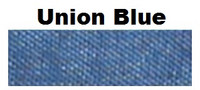 Seam Binding Ribbon (5 Yards) - Union Blue