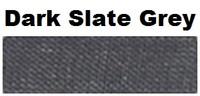 Seam Binding Ribbon (5 Yards) - Dark Slate Grey