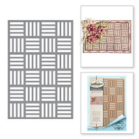 Spellbinders Card Creator by Marisa Job - Two Way Street