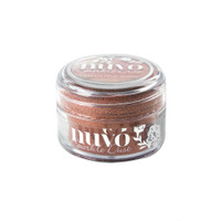 Tonic Studios - Nuvo Sparkle Dust - Cinnamon Spice