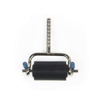 Spellbinders Tool n One Accessories - Brayer Tip