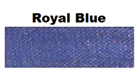 Seam Binding Ribbon (5 Yards) -  Royal Blue
