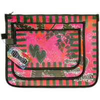 Ranger  Designer Accessory Bag Set - Dylusions