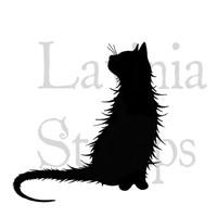 Lavinia Stamps - Mooch