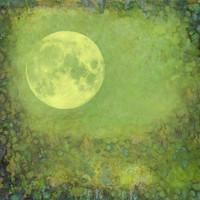 Lavinia Stamps - SceneScapes 4/pkg: Celestial