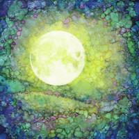 Lavinia Stamps - SceneScapes 4/pkg: Sacred