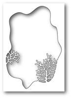 Memory Box Craft Die - Coral Collage