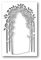 Memory Box Craft Die - Grove Collage