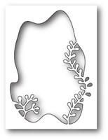 Memory Box Craft Die - Seaweed Collage