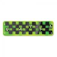 Sizzix Originals Die - Checkerboard Overlay