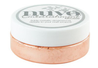 Tonic Studios - Nuvo Embellishment Mousse - Coral Calypso