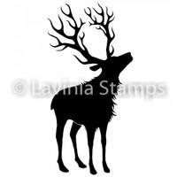 Lavinia Stamps - Reindeer (Large)