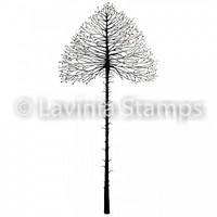 Lavinia Stamps - Celestial Tree