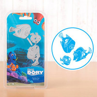 Character World Disney/Pixar, Finding Dory - Family Fun