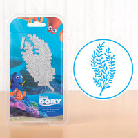 Character World Disney/Pixar, Finding Dory - Ornate Seaweed