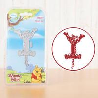 Character World Disney, Winnie The Pooh - Tigger