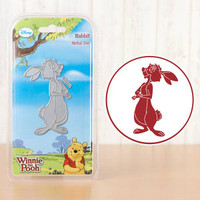 Character World Disney, Winnie The Pooh - Rabbit