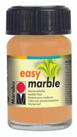 Marabu Easy Marble 084 15mL - Gold