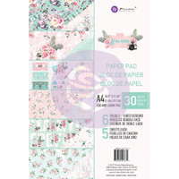 Prima Marketing, Havana - A4 Paper Pad