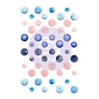 Prima Marketing, Santorino - Crystals
