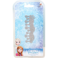 Character World Disney, Frozen Die Set - Hanging Snowflakes