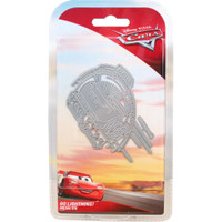 Character World Disney, Cars 3 Die Set - Go Lightning