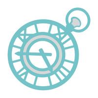 Ultimate Crafts Die - Fob Watch
