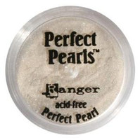 Perfect Pearls Powders by Ranger Ink - Perfect Pearl
