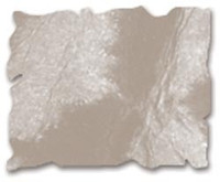 Tim Holtz Distress Re-Inker by Ranger - Pumice Stone