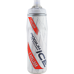 Camelbak Podium Ice 21 oz Bottle