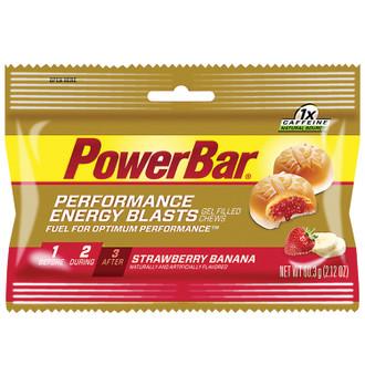 PowerBar Gel Blasts