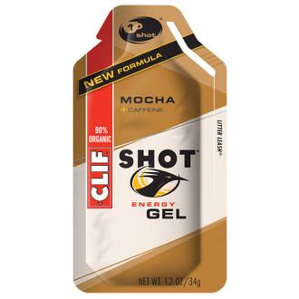 Clif Shot