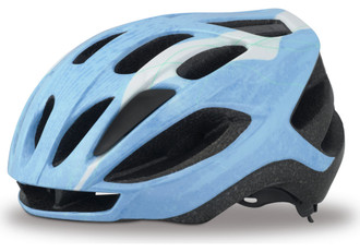 Specialized Flash Kid's Helmet