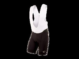 Pearl Izumi ELITE In-R-Cool Bib Short