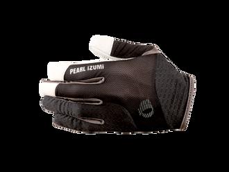 Pearl Izumi ELITE Full Finger Glove