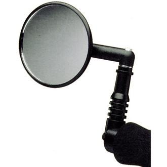 Myrricle Bar End Mirror