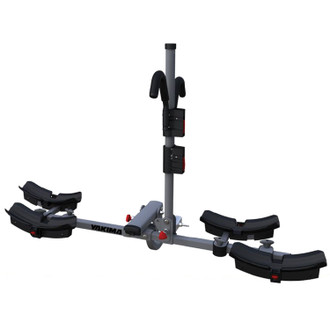 Yakima TwoTimer Universal Hitch 2-Bike