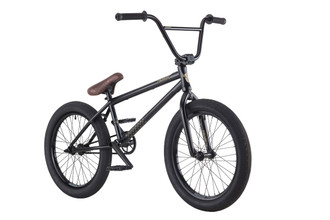 Premium CK Signature (Chad Kerley) BMX Bike