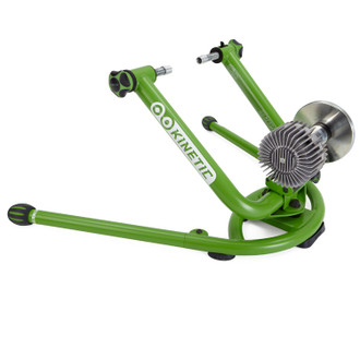 Kinetic Rock and Roll 2.0 Indoor Trainer