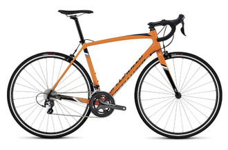 2016 Specialized Allez Elite DSW 54cm Only