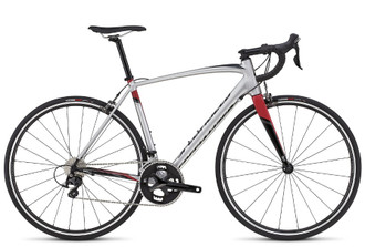 2016 Specialized Allez Elite DSW SL