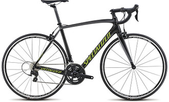 2015 Specialized Tarmac Elite - 56cm ONLY!