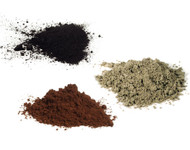 Graftobian Specialty FX Powder