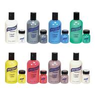 1oz Liquid Latex Professional Makeup by Graftobian
