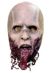 Jawless Walker Face Mask
